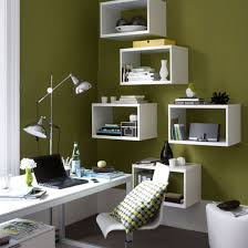 Office Design Homemade Office Desk Pictures Office Decoration by Mini Espacios Para Trabajar En Casa Office Decorations Idea