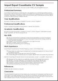 Event Coordinator Assistant Resume Event Planner Resume Example by Event Coordinator Resumes U2013 Jalcine Me