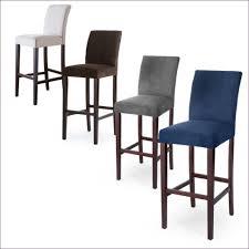 Dining Room Bar Stools by Dining Room Bar Stools Standard Furniture Westlake 5 Piece