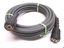 amazon com homelite ryobi 25 u0027 power washer hose m22 14mm 3100