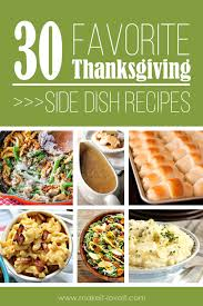 thanksgiving nutrition 21 different ways to cook a perfect thanksgiving turkey make it