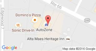 Pizza Barn Edgewood Restaurants In Edgewood New Mexico Information Menu