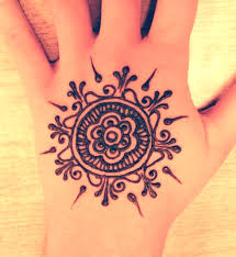 how to make henna tattoos tattoo collections