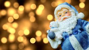 christmas santa claus christmas santa claus figure free photo on pixabay