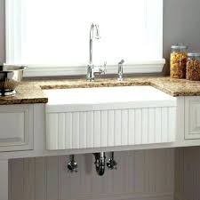 used kitchen cabinets near me floating kitchen cabinets ikea advertisingspace info