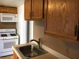kitchen cabinets repair services kitchen cabinets repair services inspirational 50 lovely costco