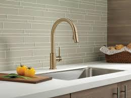 Delta Lewiston Kitchen Faucet Fancy Delta Lewiston Kitchen Faucet Delta Kitchen Faucet