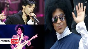 Prince Rogers Nelson Home by The Truth About Singer Prince Prince Rogers Nelson Youtube