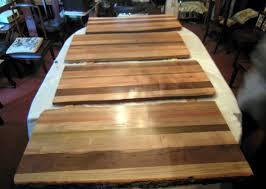 restaurant table tops 08 urban timber restaurant table tops algin butcherblock restaurant booth tables lovely durham restaurant table tops with live edges