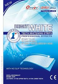 best teeth whitening strips to try out teeth whitening whiz