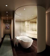 Relaxing Bathroom Ideas Amazing Bathroom Design Awesome Bathrooms Pleasing Awesome
