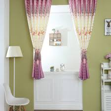 Window Treatment For Bedroom Curtain Ideas Picture More Detailed Picture About Butterfly