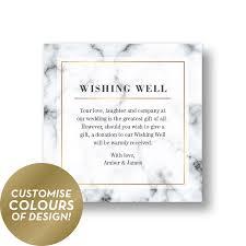 wishing box wedding wedding ideas adorable wedding wishing well inspirations