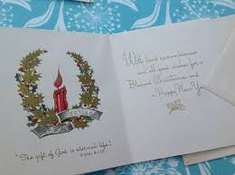 religious cards on sale catholic printable