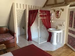 chambres d h es les caselles chambres d hôtes aux selles dort chambres selles sur cher