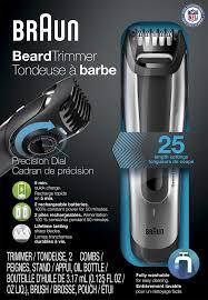 target black friday trimmer deals braun beard trimmer black bt5090 best buy