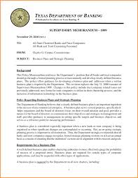memo template word template order form