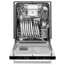 best dishwasher deals black friday special buys dishwashers appliances the home depot