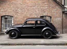 small cars black random inspiration 169 cars