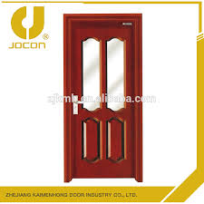 wooden glass sliding doors latest interior wooden glass sliding doors bathrooms for sale