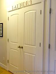 Laundry Closet Door Laundry Closet Doors Closet Storage Laundry Room Cabinets For Sale