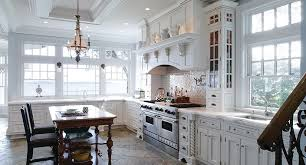 Bertch Cabinets Phone Number by All About Kitchens Concord Nh Wolfeboro Nh And Kennebunk Me
