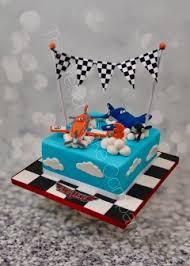 planes cake planes birthday cake the cake company