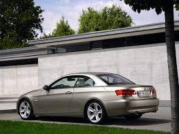 2007 bmw 325i review bmw 3 series cabriolet e93 specs 2007 2008 2009 2010