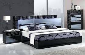 platform bed with led lights beds with lights in headboard modern platform beds master bedroom