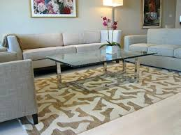 Cheap Area Rugs Uk Large Cheap Area Rugs Rugs Cheap Large Area Rugs