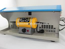 Bench Buffing Machine Wholesale Bench Lathe Polishing Machine Online Buy Best Bench