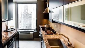 impressive best 25 galley kitchens ideas on pinterest kitchen in