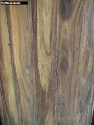Kronoswiss Laminate Flooring Premium Acacia Ac 4