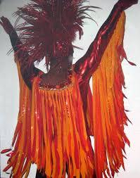 Phoenix Halloween Costume 24 Phoenix Images Phoenix Costume Costume