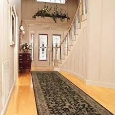 Fur Runner Rug Rugs Home Design Ideas And Pictures