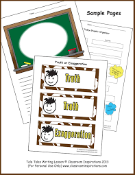 summer holiday planner template how i spent my summer vacation lesson plan