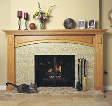 tiles tile fireplaces design idea tile fireplaces design ideas