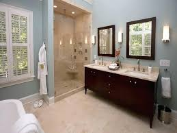 paint ideas for a small bathroom spa paint colors for bathroom lilyjoaillerie co