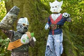halloween costumes skylanders skylanders costumes halloween costume ideas and tips for kids