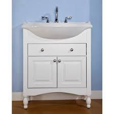 Unique Bathroom Vanities by Ideas For Narrow Bathroom Vanities Design 23941