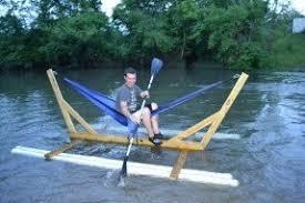 patio hammock stands foter