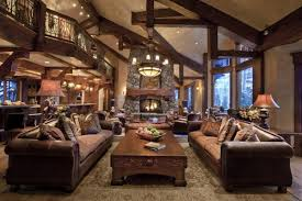 home interior design company ontario design company park city utah interior exterior