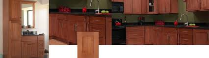 kitchen cabinet outlet cleveland discount kitchen cabinet outlet
