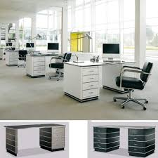 lampe de bureau professionnel meuble 123meuble contemporain et salon design à béziers tissu