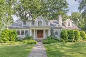 Clinton House Chappaqua by A Look At David Rockefeller U0027s Real Estate Gifts Mansion Global