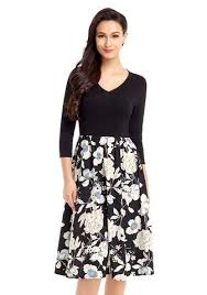 dresses for all occasions and for all seasons lookbook store