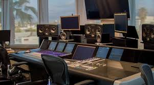 production music conference 2016 u0026 mark awards stephen arnold music