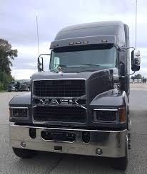 mack truck dealers mack trucks rt by jason cannon macktrucks updating
