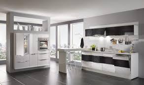german kitchen brands style home design wonderful at german