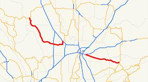 Chp Scale Locations California State Route 16 Wikipedia